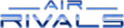 air_rivals_logo