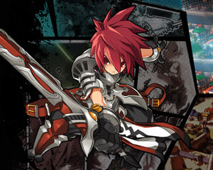 elsword_artwork