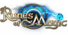 runes_of_magic_logo
