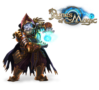 runes_of_magic_teaser