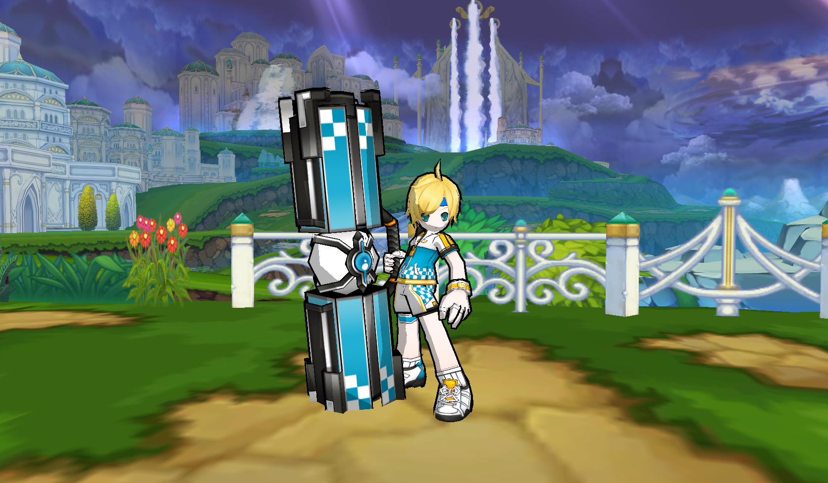 elsword_chung_outfit1
