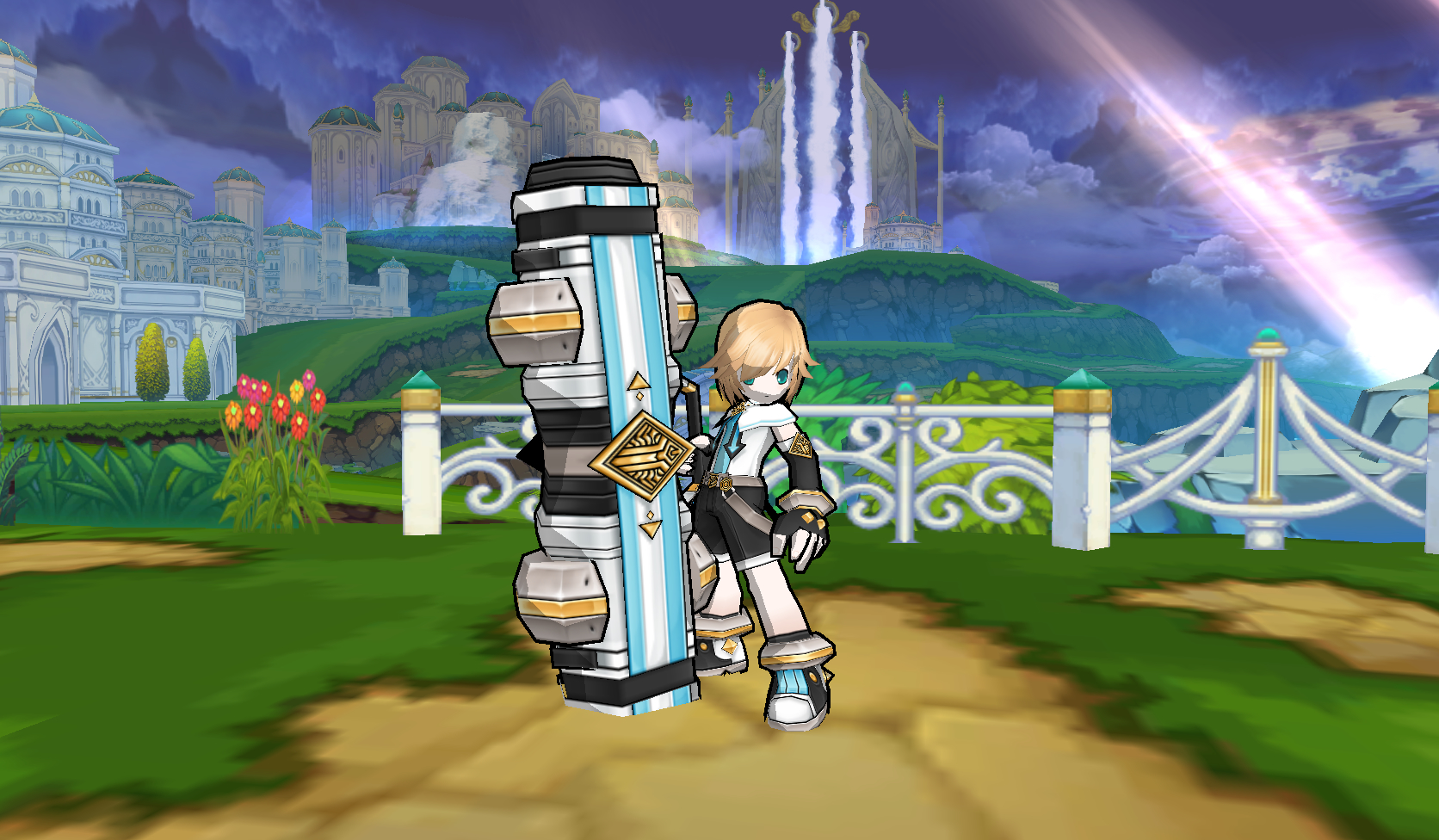 elsword_chung_outfit2