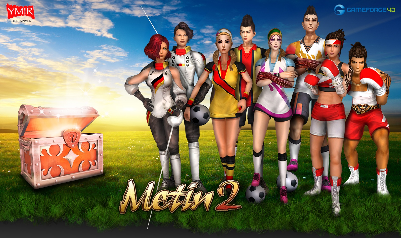 Metin2_outfit_all