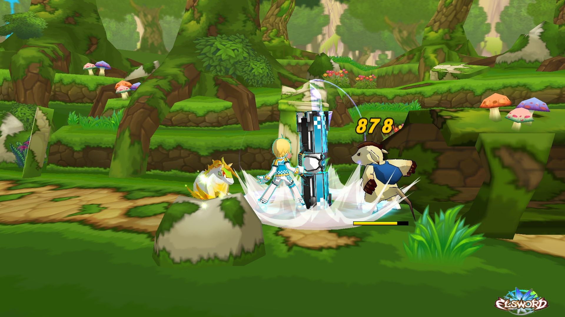 elsword_screenshot01