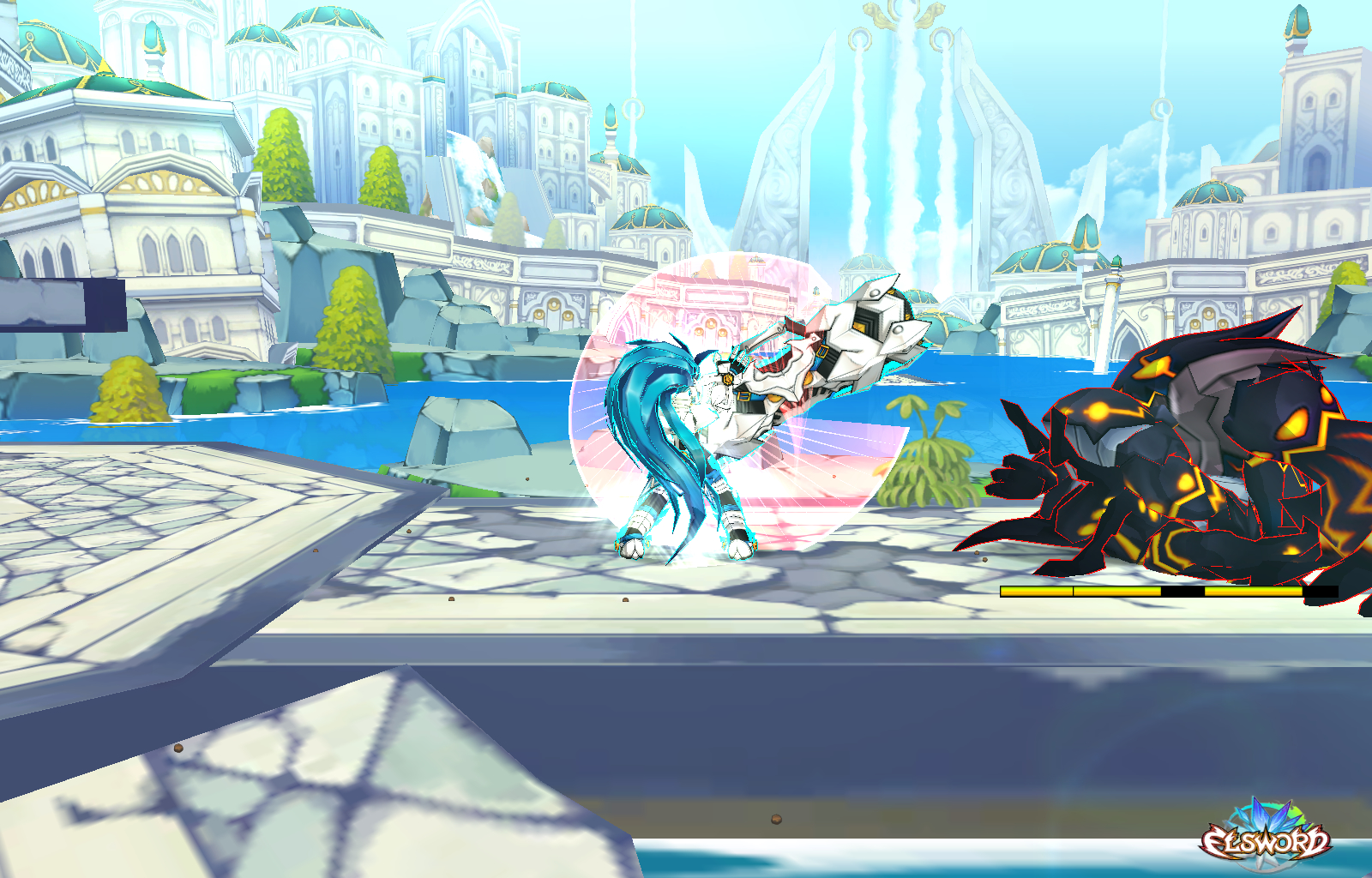 elsword_screenshot04