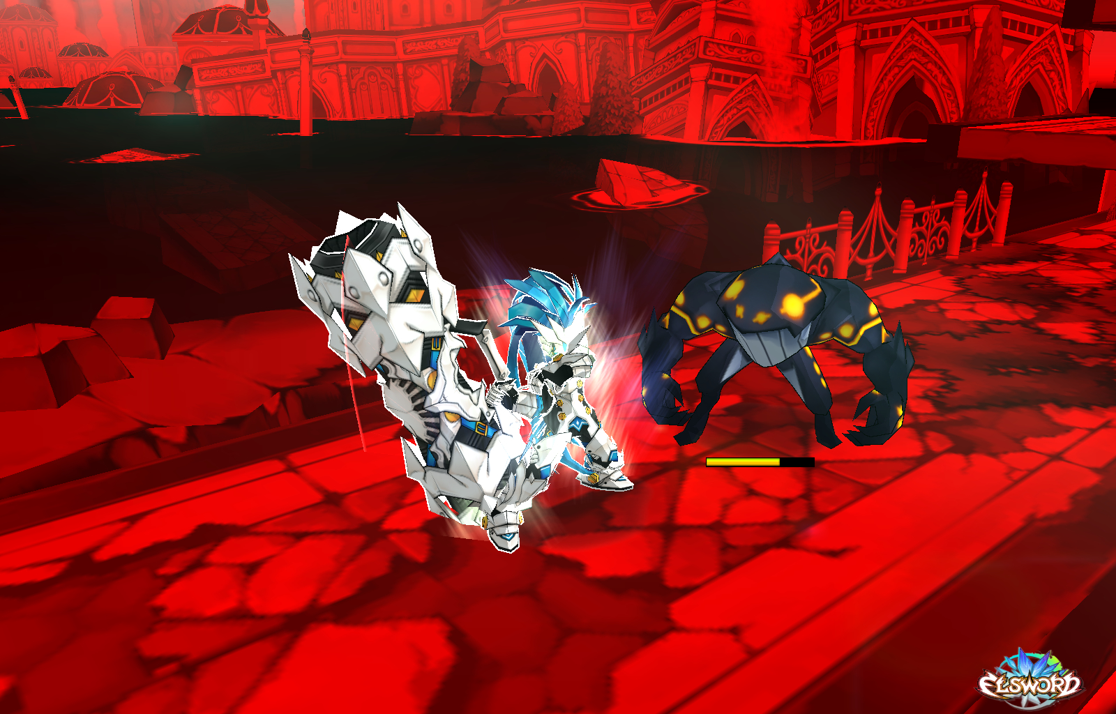 elsword_screenshot05