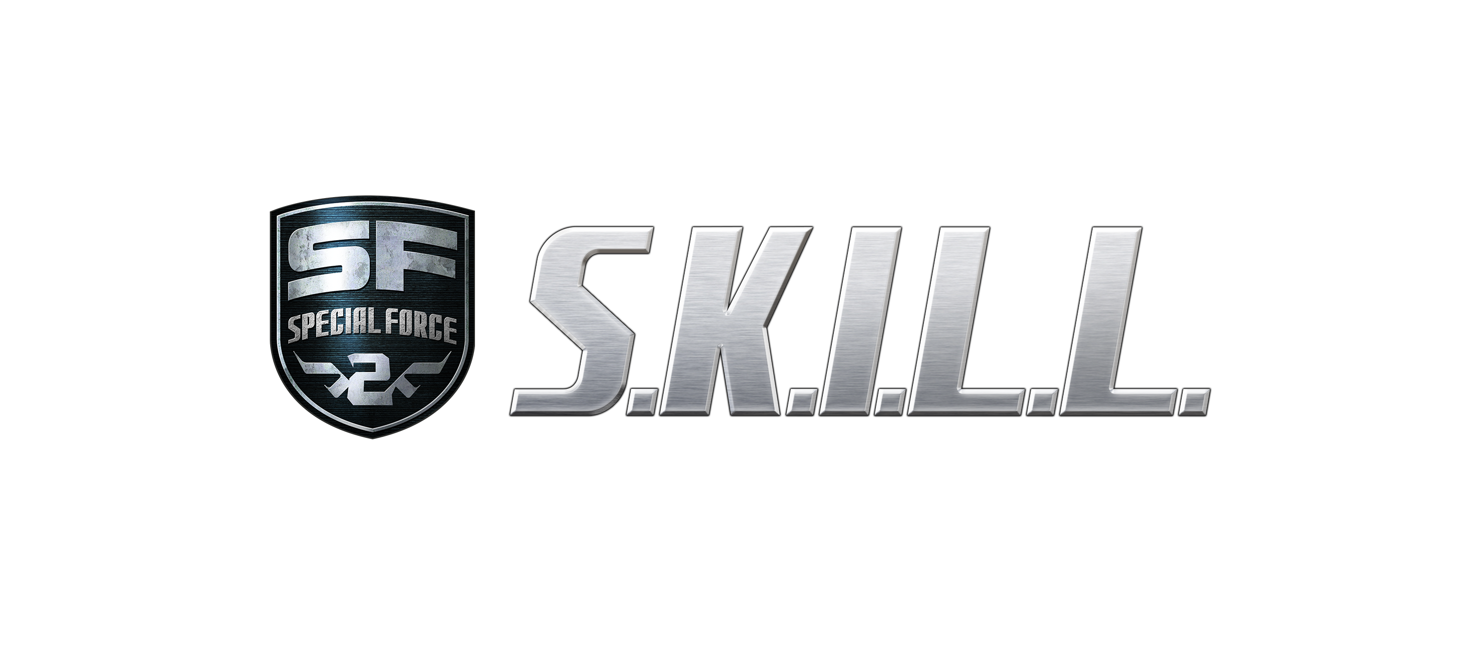 skill special force 2 anmelden