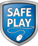 about-safe-play