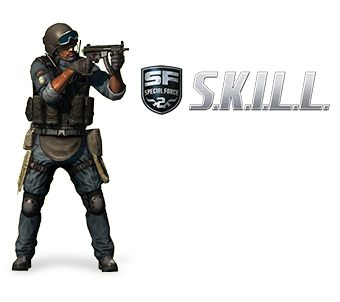 skill download