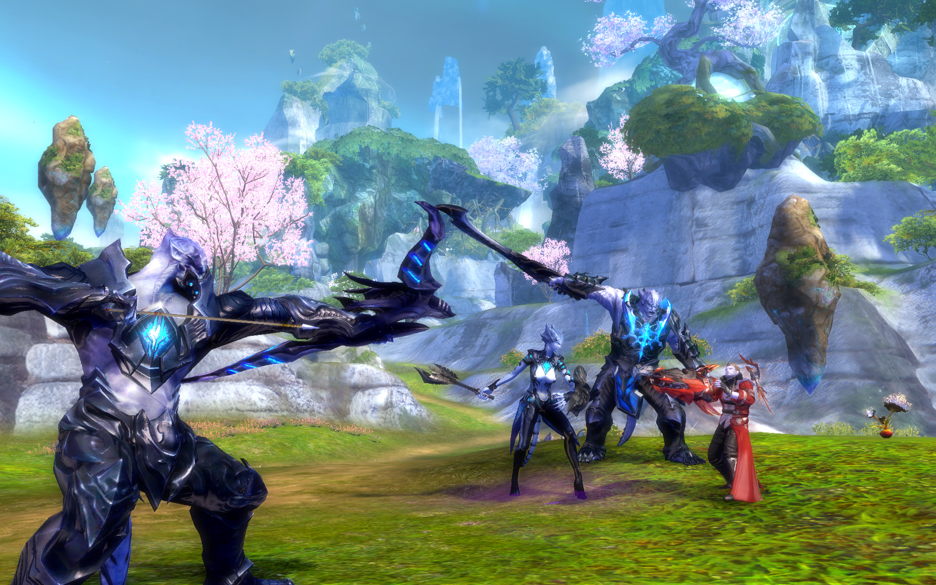 AION_Update4-0_13