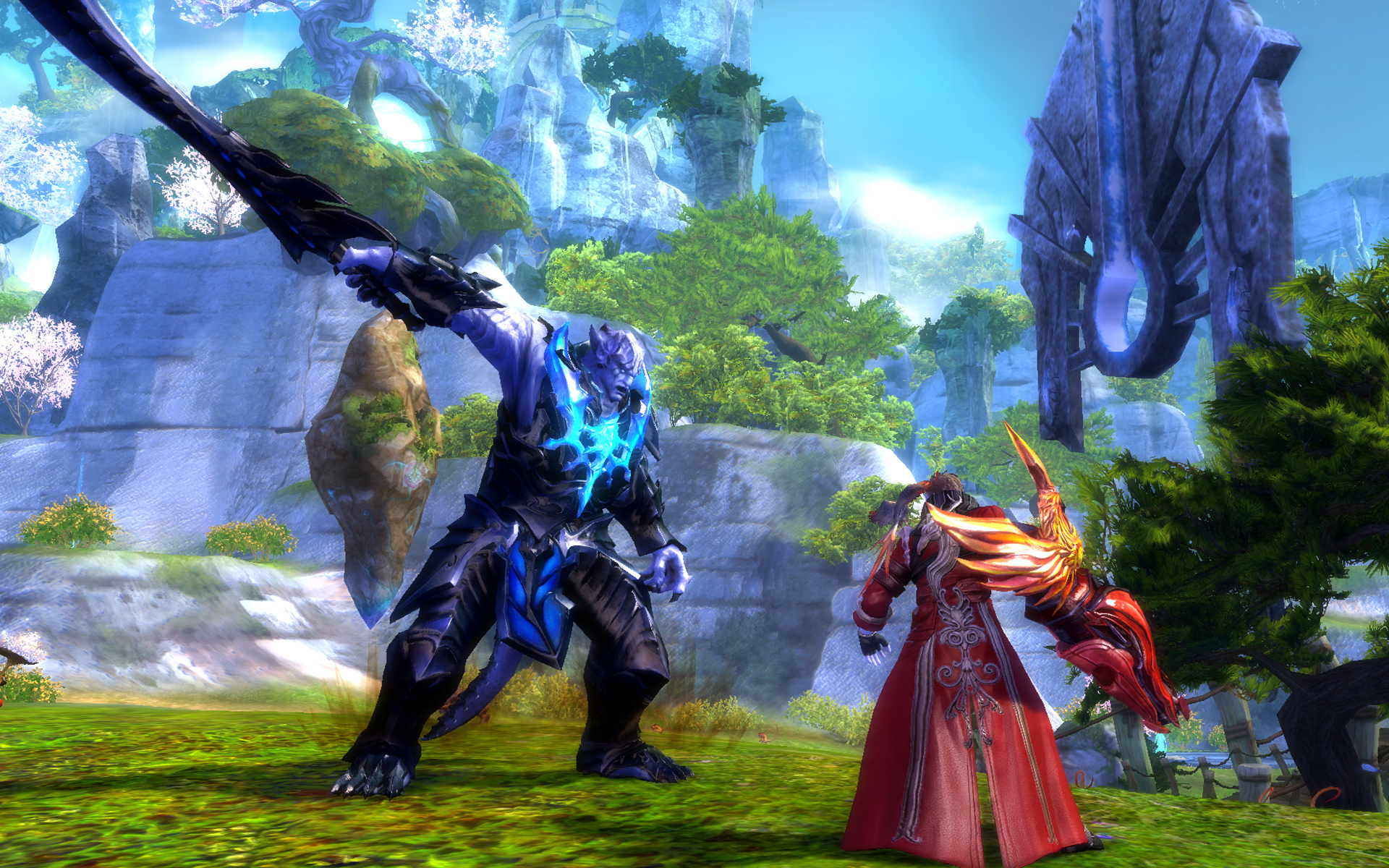 AION_Update4-0_15