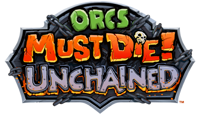 [Obrazek: Unchained-Logo-FINAL_400_no.png]