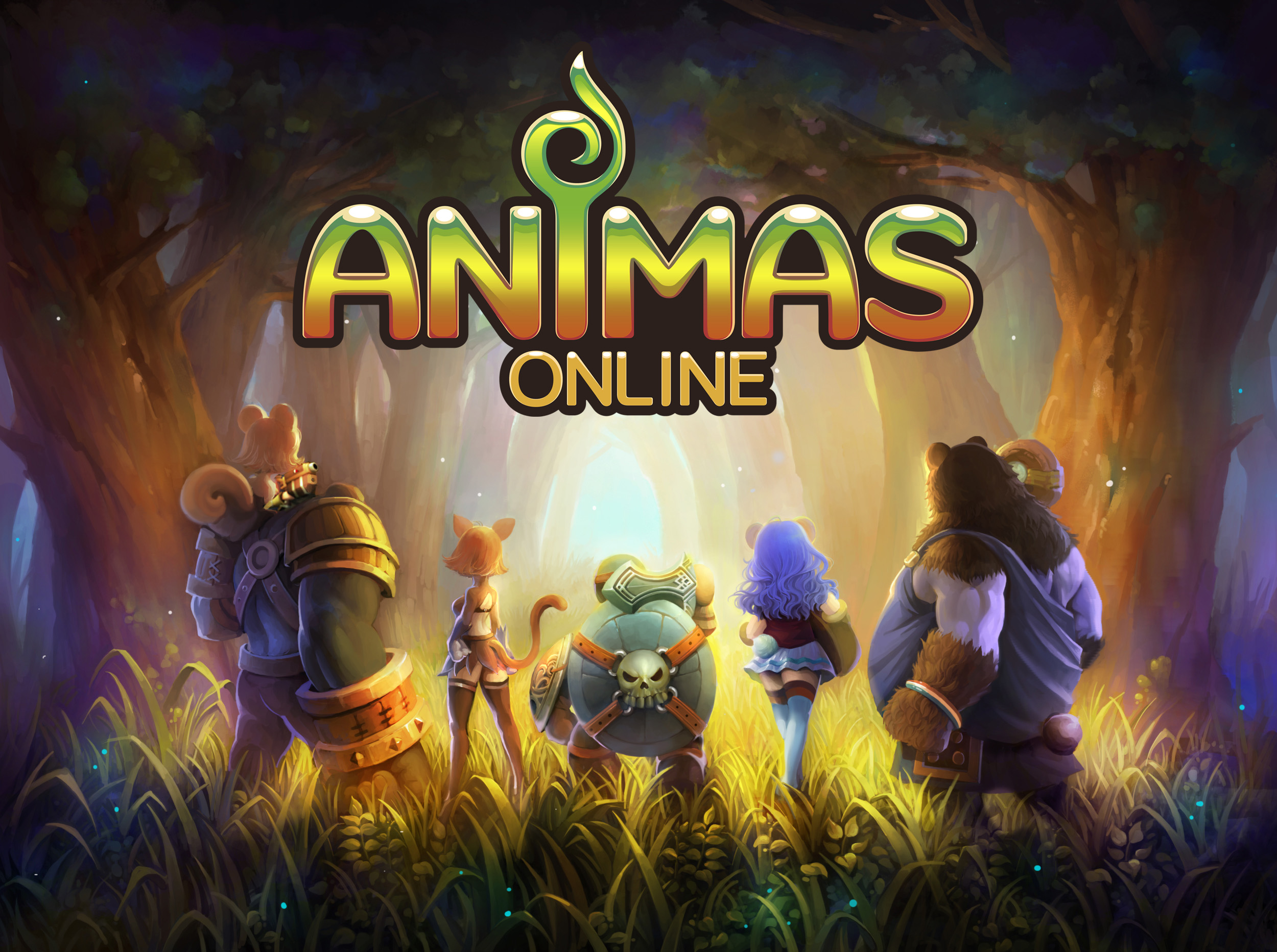 games play free online 2014