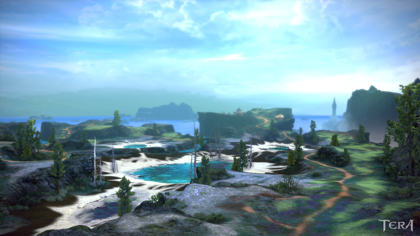 TERA_ScreenShot_Barakania_Hillside_2