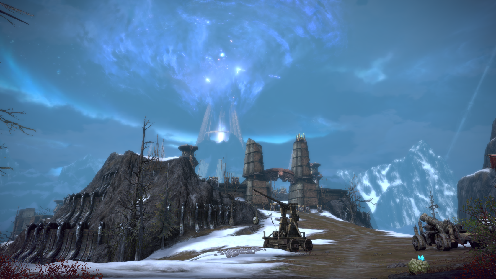 TERA_Imperial_Land_1
