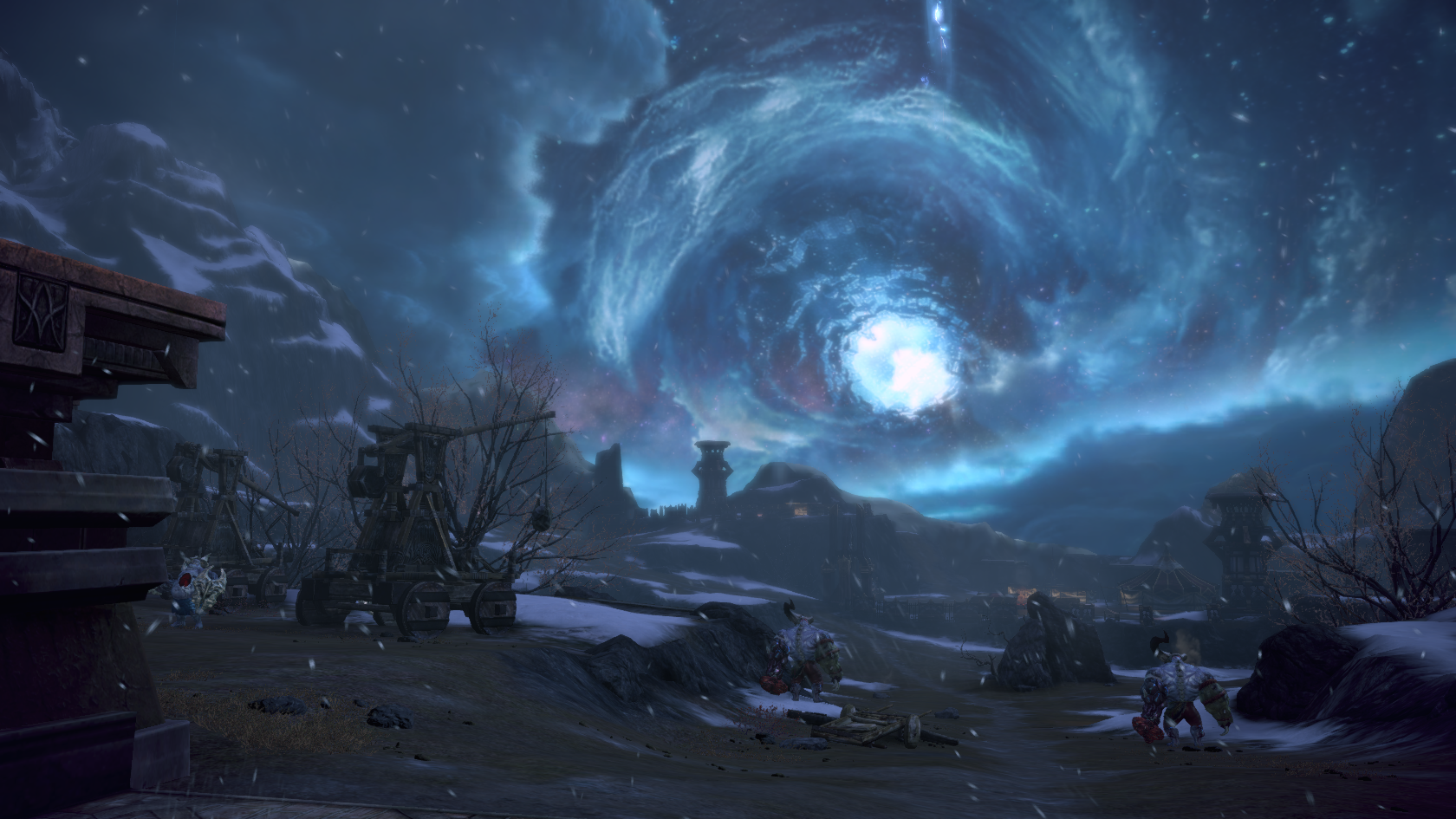 TERA_Imperial_Land_2