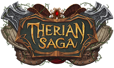 Therian-Saga-Logo-Small