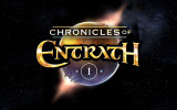HEX_Chronicles_of_Entrath_PR